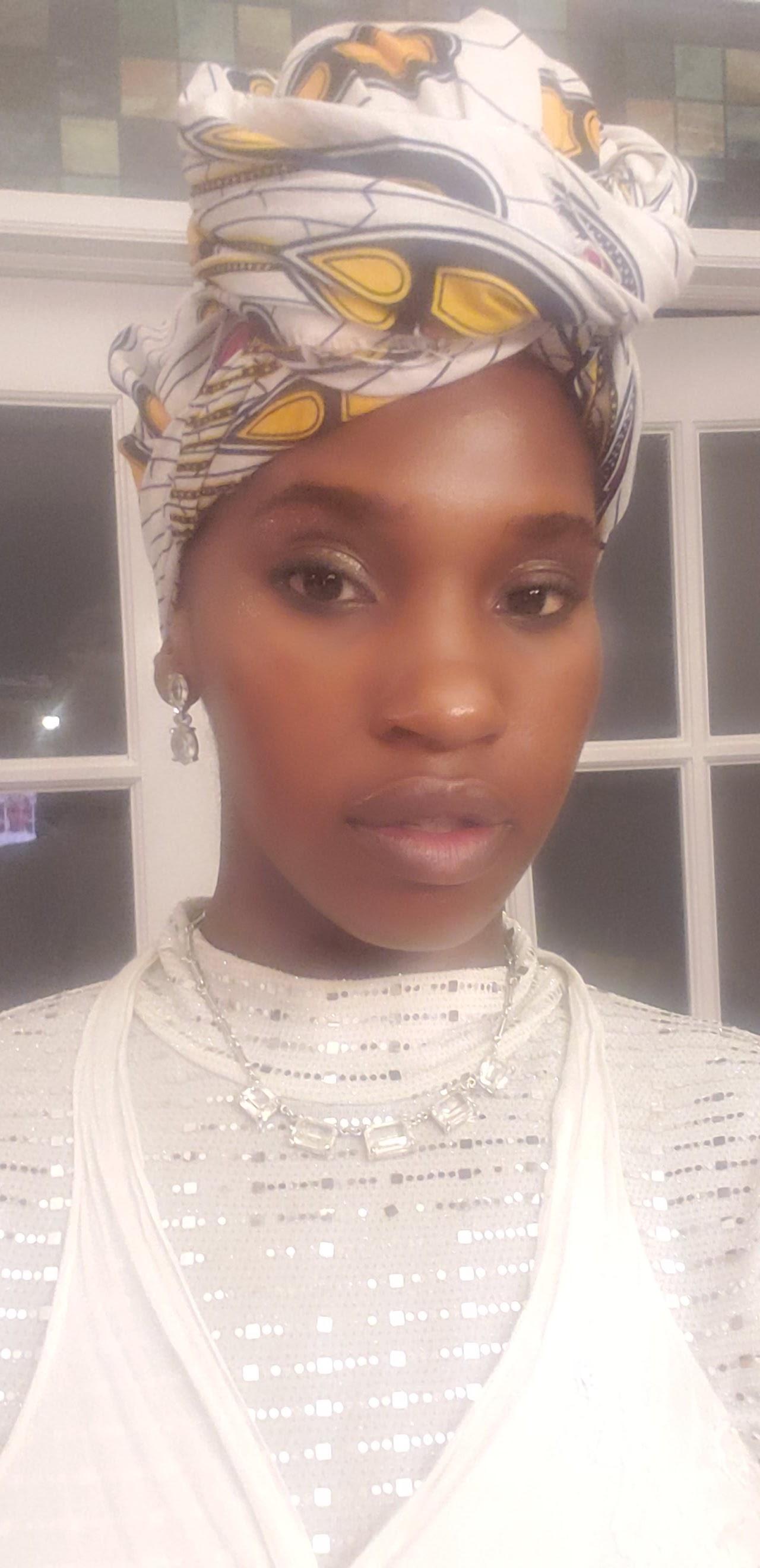 Diamond Emelda Williams